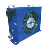 AH0607T-CA,风冷却器 AH0607T-CA,