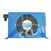AH0608T-CA,风冷却器 AH0608T-CA,