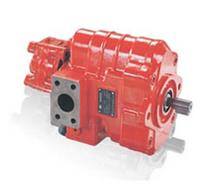 SA5D22,SA5D27,变量柱塞泵(SVD22/27系列) SA5D22,SA5D27,变量柱塞泵(SVD22/27系列)