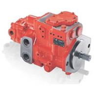 SA6D36,变量柱塞泵(K3SP36C) SA6D36,变量柱塞泵(K3SP36C)