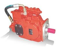 SA7V90R,变量柱塞泵(PVC90R) SA7V90R,变量柱塞泵(PVC90R)