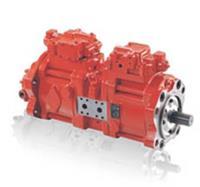 SC1D63,SC1D112,SC1D140,变量柱塞泵(K3V系列) SC1D63,SC1D112,SC1D140,变量柱塞泵(K3V系列)