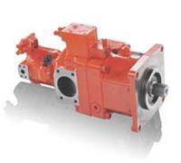 SC2V190R,变量柱塞泵(A11VLO190) SC2V190R,变量柱塞泵(A11VLO190)