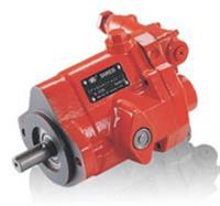 SA3V010,SA3V013,SA3V020,SA3V032,变量柱塞泵(PVB/PVQ系列) SA3V010,SA3V013,SA3V020,SA3V032,变量柱塞泵(PVB/PVQ系列)