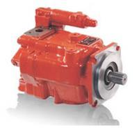 SA4V057,SA4V074,SA4V098,SA4V131,变量柱塞泵(PVH系列) SA4V057,SA4V074,SA4V098,SA4V131,变量柱塞泵(PVH系列)