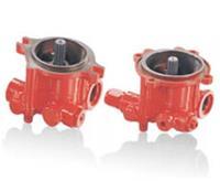 SK3V63,SK3V112(10cc),SK3V112(15cc),SK3V140,齿轮泵 SK3V63,SK3V112(10cc),SK3V112(15cc),SK3V140,齿轮泵
