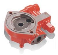 PC200-3,齿轮泵 PC200-3,齿轮泵
