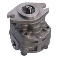 SH120/200,齿轮泵 SH120/200,齿轮泵
