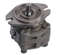 EX200/300,齿轮泵 EX200/300,齿轮泵