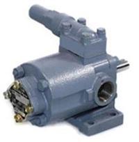 DCX-25A,DCX-25B,中心出水系统泵浦 DCX-25A,DCX-25B,中心出水系统泵浦
