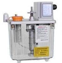 TM-A,TM-B,TM-J,TM-K,电动活塞式注油机 TM-A,TM-B,TM-J,TM-K,电动活塞式注油机