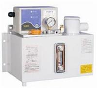 YD-B-2L,YD-B-3L,YD-B-4L,YD-B-8H,系统PLC控制型注油机 YD-B-2L,YD-B-3L,YD-B-4L,YD-B-8H,系统PLC控制型注油机