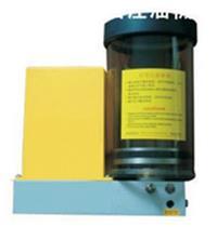 YD-G24,电动式黄油注油机 YD-G24,电动式黄油注油机