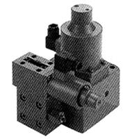 BQDG-03-125,BQDG-06-250,BQDG-10-125,电液比例溢流流量调速阀 BQDG-03-125,BQDG-06-250,BQDG-10-125,
