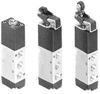V-5-1/8-S,R-5-1/8,L-5-1/8,neuma机械阀 V-5-1/8-S,R-5-1/8,L-5-1/8,neuma机械阀