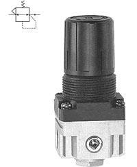 PR2000-01,PR2000-02,PRL2000-01,PRL2000-02,neuma调压阀 PR2000-01,PR2000-02,PRL2000-01,PRL2000-02,PRN2000-
