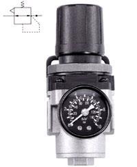PR3000-02,PR3000-03,neuma调压阀 PR3000-02,PR3000-03,neuma调压阀