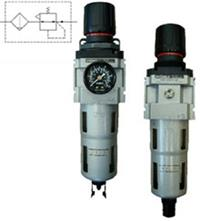 PW4000C-04,PW4000C-06,neuma调压过滤器 PW4000C-04,PW4000C-06,neuma调压过滤器