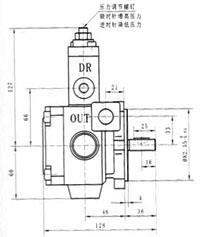 VVP12/20,VVP15/35,VVP20/55,VVP30/70,M-VVP40/20,M-VVP30/35 VVP12/20,VVP15/35,VVP20/55,VVP30/70,M-VVP40/20,M-V