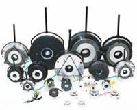 REB-04,REB-05,弹簧加压电磁制动器 REB-04,REB-05,弹簧加压电磁制动器