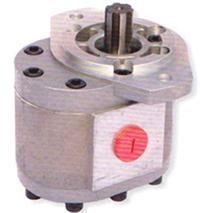 CB-1220s01,CB-1420S01,齿轮泵 CB-1220s01,CB-1420S01,齿轮泵