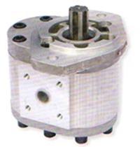 CB-25A,CB-35,CB-40,齿轮泵 CB-25A,CB-35,CB-40,齿轮泵