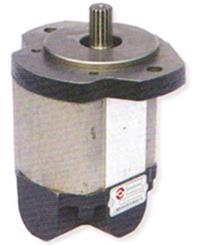 CB-16*130,CB-16*130T1,齿轮泵 CB-16*130,CB-16*130T1,齿轮泵