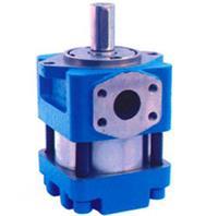 NCB2020-PAFS01,NCB1025-PAFS01,NCB2032-PAFS01,齿轮泵 NCB2020-PAFS01,NCB1025-PAFS01,NCB2032-PAFS01,NCB10