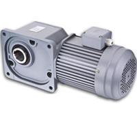 SZG60-F-2.2KW,SZG60-F-3KW,SZG60-F-4KW,双曲面齿轮减速机 SZG60-F-2.2KW,SZG60-F-3KW,SZG60-F-4KW,双曲面齿轮减速机