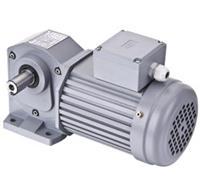 SZG22-H-0.2KW,SZG22-H-0.4KW,双曲面齿轮减速机 SZG22-H-0.2KW,SZG22-H-0.4KW,双曲面齿轮减速机