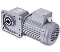 SZG25-F-0.2KW,SZG25-F-0.4KW,双曲面齿轮减速机 SZG25-F-0.2KW,SZG25-F-0.4KW,双曲面齿轮减速机