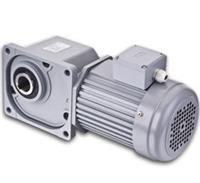 SZG35-F-0.75KW,SZG35-F-1.1KW,双曲面齿轮减速机 SZG35-F-0.75KW,SZG35-F-1.1KW,双曲面齿轮减速机