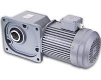 SZG45-F-1.1KW,SZG45-F-1.5KW,SZG45-F-2.2KW,双曲面齿轮减速机 SZG45-F-1.1KW,SZG45-F-1.5KW,SZG45-F-2.2KW,双曲面齿轮减速机