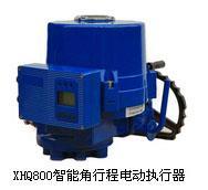 XHQ100,XHQ150,XHQ200,XHQ300,XHQ500,XHQ600,XHQ800,XHQ1100, XHQ100,XHQ150,XHQ200,XHQ300,XHQ500,XHQ600,XHQ800,X