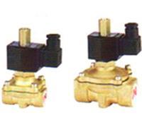 N2WK025-06,N2WK040-10,N2WK160-15,N2WK200-20,N2WK350-35,电磁阀 N2WK025-06,N2WK040-10,N2WK160-15,N2WK200-20,N2WK35