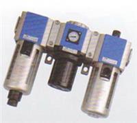 CGC400,CGFC200,CGFR200,CGF200,CGR200,CGL200,气源处理元件 CGC400,CGFC200,CGFR200,CGF200,CGR200,CGL200,气源处理元件