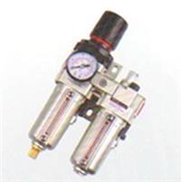CJAC3010-02,CJAC3010-03,CJAC4010-03,CJAC4010-04,CJAC4010-06 CJAC3010-02,CJAC3010-03,CJAC4010-03,CJAC4010-04,CJ