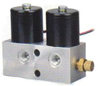 XSS-06,高压二级分流高精度流量控制阀 XSS-06,高压二级分流高精度流量控制阀