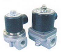 AS2200,AS2201A,AS2202,电磁阀 AS2200,AS2201A,AS2202,电磁阀