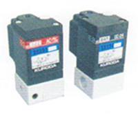 SS23F,SS23J,SS231,电磁阀 SS23F,SS23J,SS231,电磁阀