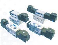 RCS2408,RCD2408,RCD3408,RCE3408,RCO3408,先导式电磁阀 RCS2408,RCD2408,RCD3408,RCE3408,RCO3408,先导式电磁阀