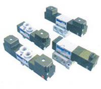 RCS2406,RCD2406,RCD3406,RCE3406,先导式电磁阀 RCS2406,RCD2406,RCD3406,RCE3406,先导式电磁阀