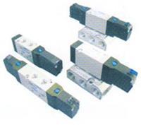 RCS2413,RCD2413,RCD3413,RCE3413,RCO3413,先导式电磁阀 RCS2413,RCD2413,RCD3413,RCE3413,RCO3413,先导式电磁阀