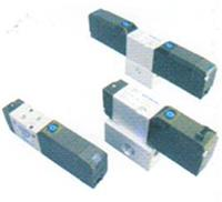 RCS245,RCD245,RCD345,RCE345,RCO345,先导式电磁阀  RCS245,RCD245,RCD345,RCE345,RCO345,先导式电磁阀