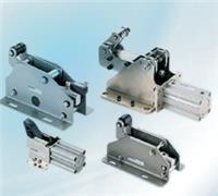 XYLP-32-40,XYLL-25-30,XYLL-40-30,XYLD-50-50,阻挡气缸 XYLP-32-40,XYLL-25-30,XYLL-40-30,XYLD-50-50,阻挡气缸