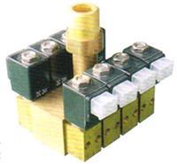 YCSL-50-1,YCSL-60-1,YCSL-50-2,YCSL-60-2,YCSL-11-2,水帘电磁阀 YCSL-50-1,YCSL-60-1,YCSL-50-2,YCSL-60-2,YCSL-11-2,