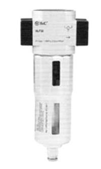 HLF20-01,HLF20-02,HLF20-03,HLF30-03,HLF30-04,HLF30-06,空气过滤器 HLF20-01,HLF20-02,HLF20-03,HLF30-03,HLF30-04,HLF30