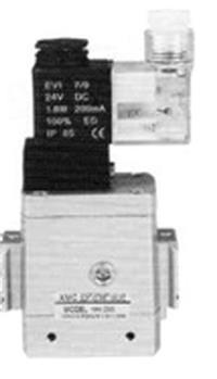 HAV2000,HAV3000,HAV4000,HAV5000,稳定启动电磁阀 HAV2000,HAV3000,HAV4000,HAV5000,