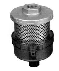HAMC220-02,HAMC320-02,HAMC320-03,HAMC520-04,HAMC520-06,排气洁净器 HAMC220-02,HAMC320-02,HAMC320-03,HAMC520-04,HAMC52