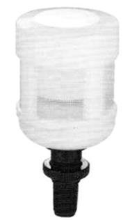 HADV400-FW12,杠杆式自动排水器 HADV400-FW12,